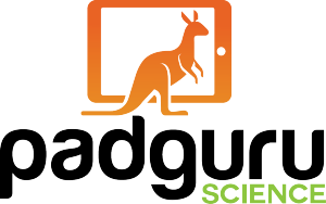 PNG sci